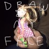 Draw my face