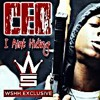 """CEO - I Aint Hiding #NBA #Youngboy """"Freestyle"""" #ClickOfBossesENT"""