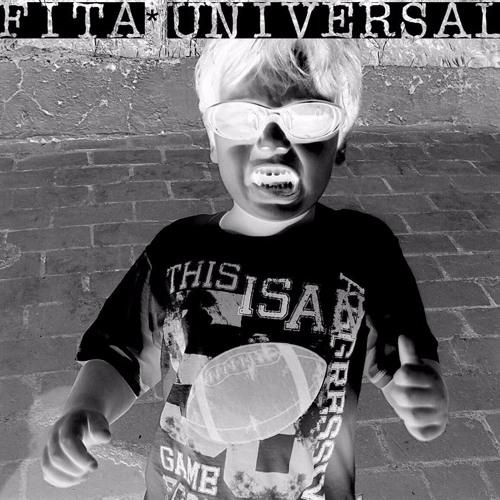 FITA*UNIVERSAL