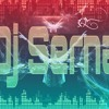 Rae Sremmurd Ft Gucci Mane - Black Beatles Dj Serna