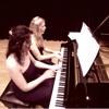 SWAY (Quién será) ♫ Pianoduo Cover - Klavierduo Stuttgart