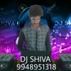 2017 Bathukamma Song By DJ SHIVA REDDYBAVI 9948951318  2017.mp3