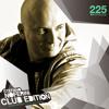 Club Edition 225 with Stefano Noferini (Live from BPM Festival)