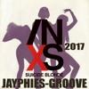 INXS - Suicide Blonde (Jayphies-Groove)  2017