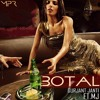 BOTAL | Gurjant Janti FT.MJ