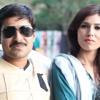 Rab Rakha Darewra Ve By Singer Zaffar Bhariun
