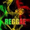 Alan Walker Ft Ben Ze Dj Alone Reggae Remix