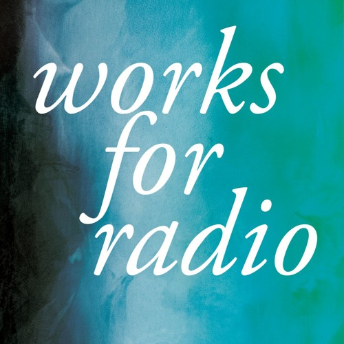 Works for Radio 2017