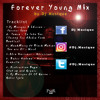 Forever Young Mix