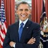 Barack Obama's Funniest Moments