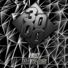 Rawz - Tell Me Who [Free Download]