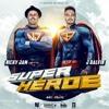 Nicky Jam Ft. J Balvin - Superheroe (Mula & Rajobos Edit)