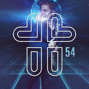 Sam Feldt - Heartfeldt Radio #54