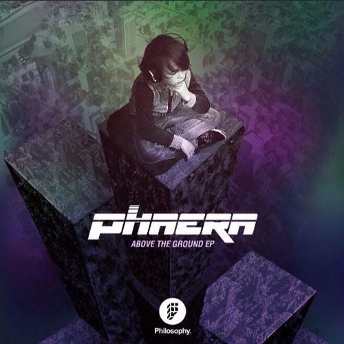 Phaera - Pocket Jam