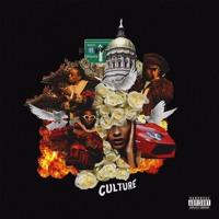 Hip-Hop Saturdays Edition 51