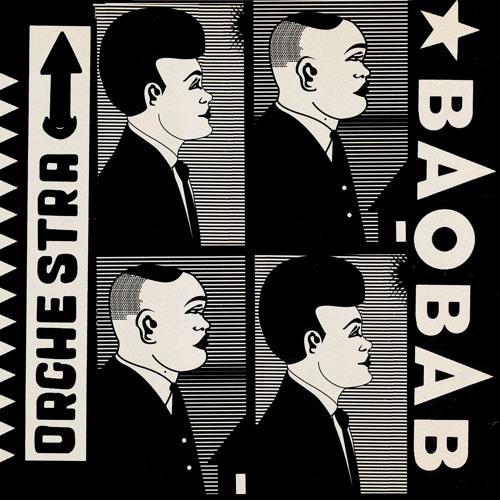 Orchestra Baobab - Foulo