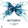 feat. Daney - Butterfly (Crazy Town - Bootleg) ONLY FOR PROMOTION - FREE DOWNLOAD