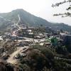 YO PAHAD YO KSITIJ Nepali Old Movie वासुदेव BASUDEV Song[www.MP3Fiber.com]
