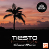 Tiësto - Summer Nights (Chasner Remix) [FREE!] Played by Tiësto at Tomorrowland and Clublife Radio