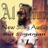 But sigargan (Official New song)2017
