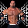 Goldberg Theme Song  mastitown.com