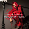 Sfera Ebbasta - Figli di Papà (ANDJ & Mc Anchor Transition-Bootleg) *CLICK BUY TO FREE DOWNLOAD*