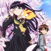 Twin Star Exorcists Op 3【LOL - SYNC】 mp3