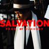 "[FREE] Jay Z x Kanye West x Kendrick Lamar x J Cole Type Beat - ""Salvation"" (Prod. by Dj Hobby)"