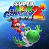 Super Mario Galaxy 2 OST - Main Theme