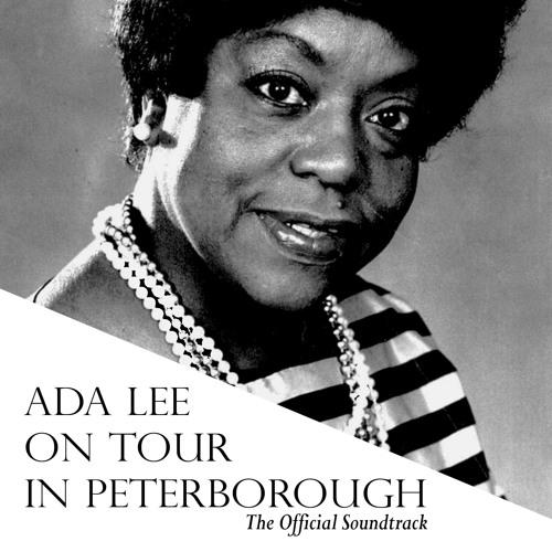 Ada Lee Sings to Peterborough (OST)