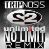 2 Unlimited - No Limit (Tripnosis Remix)