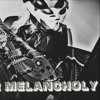 Noir Melancholy