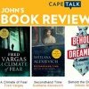 Book Review: 20 January 2016