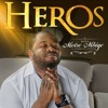 MOISE MBIYE - TANGO NA YE (HEROS)
