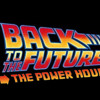 Back To The Future Power Hour