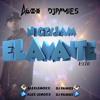 Nicky Jam - El Amante (Dj Pamies & Alex Lemoxx Edit)