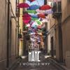 MAXÉ - I Wonder Why (Jako Diaz Club Mix)