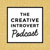 CIP001: How To Use Introversion As A Creative Superpower