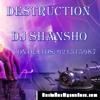 Mix Electro Vs Reggaeton