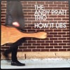 Andy Pratt Jazz Reel