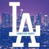 Lobster Music - LA