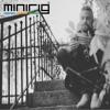 YokoO - Minirig Mixtape - Live @ Black Market, Melbourne - 2015.02.14