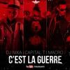 Capital T ft. Macro & DJ Nika - C'est La Guerre