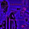 Krusty - Killer Clowns (Grind Abrasion Remix) FREE DOWNLOAD!!