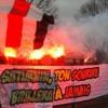 Chant des supporters du MFC 1871 1