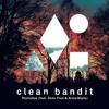 Clean Bandit - Rockabye (feat. Sean Paul & Anne-Marie)[Sukri Remix]