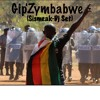 Gip'zymbabwe (sismeak - Dj Set)