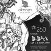 D-Deck - Alleanza Radio Show 260 2017-01-20 Artwork