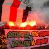 Chant des supporters du MFC 1871 2