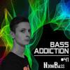 Bass Addiction #41